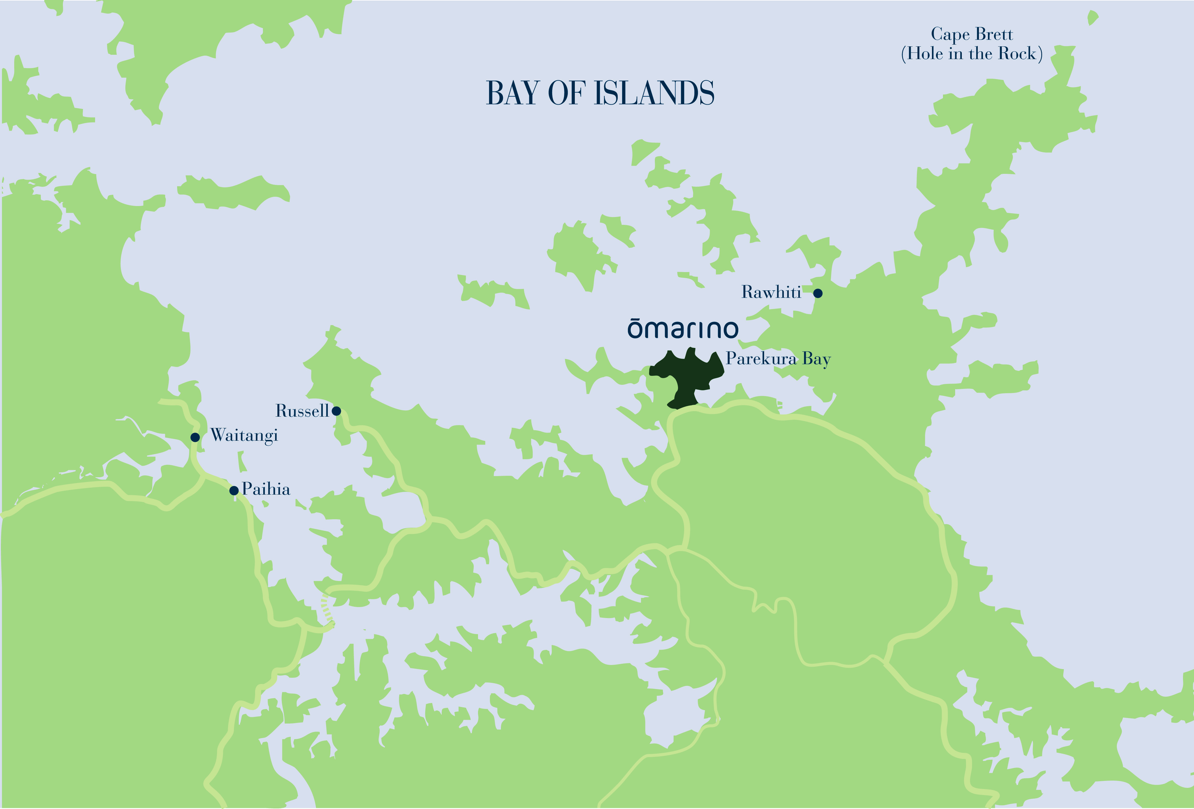 Bay of Islands | PAREANUI BAY Map Bay Of Islands on map of rhode island, map of guatemala, map of philippines, map of new brunswick, map of la ceiba, map of queensland, map of cancun, map of bali, map of st. martin, map of casco bay, map of put in bay ohio attractions, map of sandy bay, map of rajasthan, map of home, map of bay lake, map of sao tome and principe, map of san francisco bay area, map of utila island, map of st. john, map of tobago,